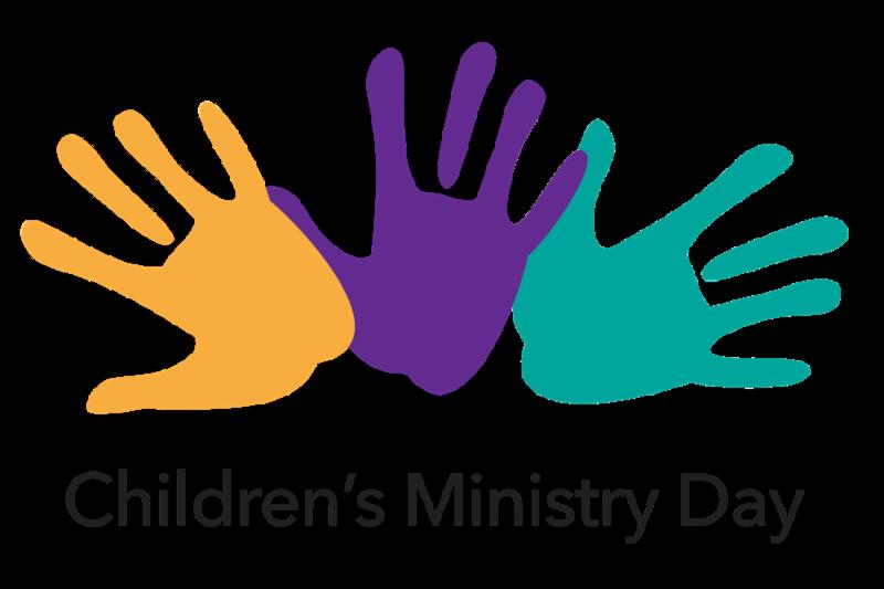 Image result for children's ministry day 2018